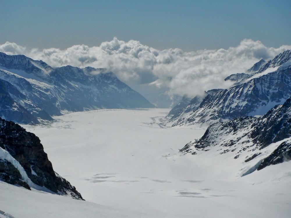 スイス旅行・ユングフラウ観光2_7.jpg
