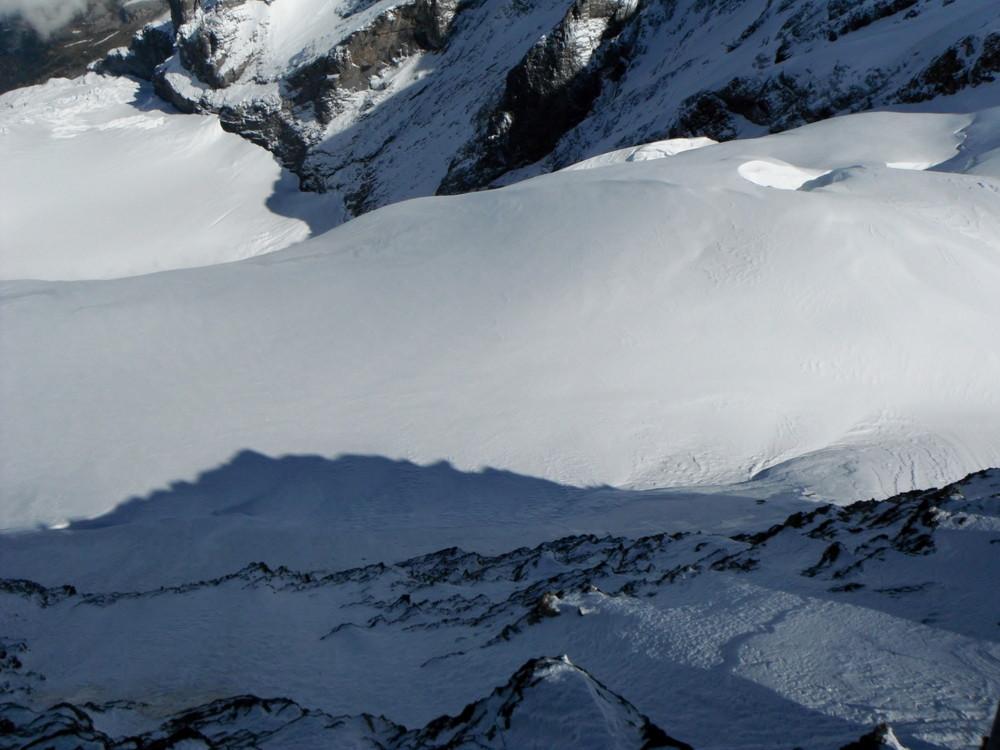 スイス旅行・ユングフラウ観光2_8.jpg