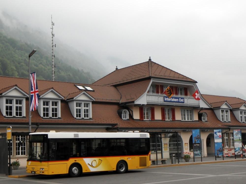 スイス旅行・ユングフラウ観光1_1.jpg