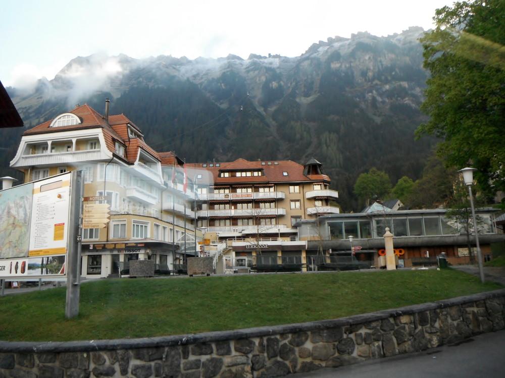 スイス旅行・ユングフラウ観光1_11.jpg