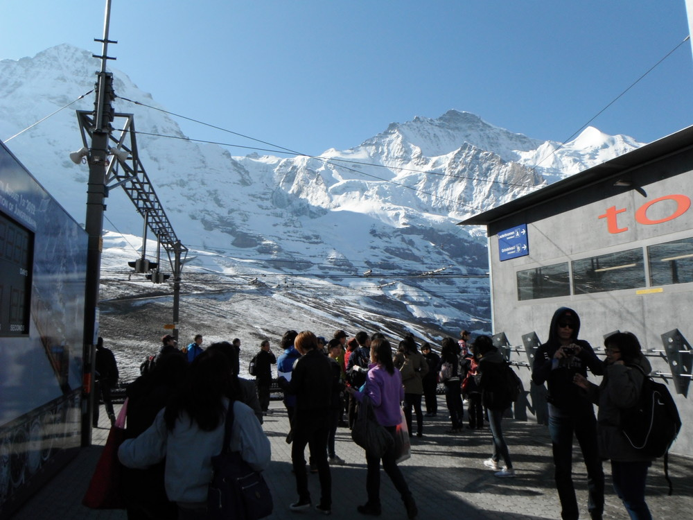 スイス旅行・ユングフラウ観光1_16.jpg