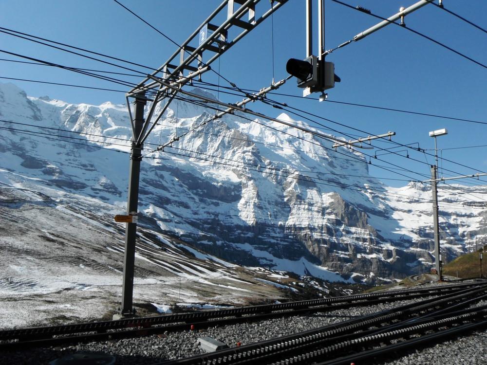 スイス旅行・ユングフラウ観光1_18.jpg