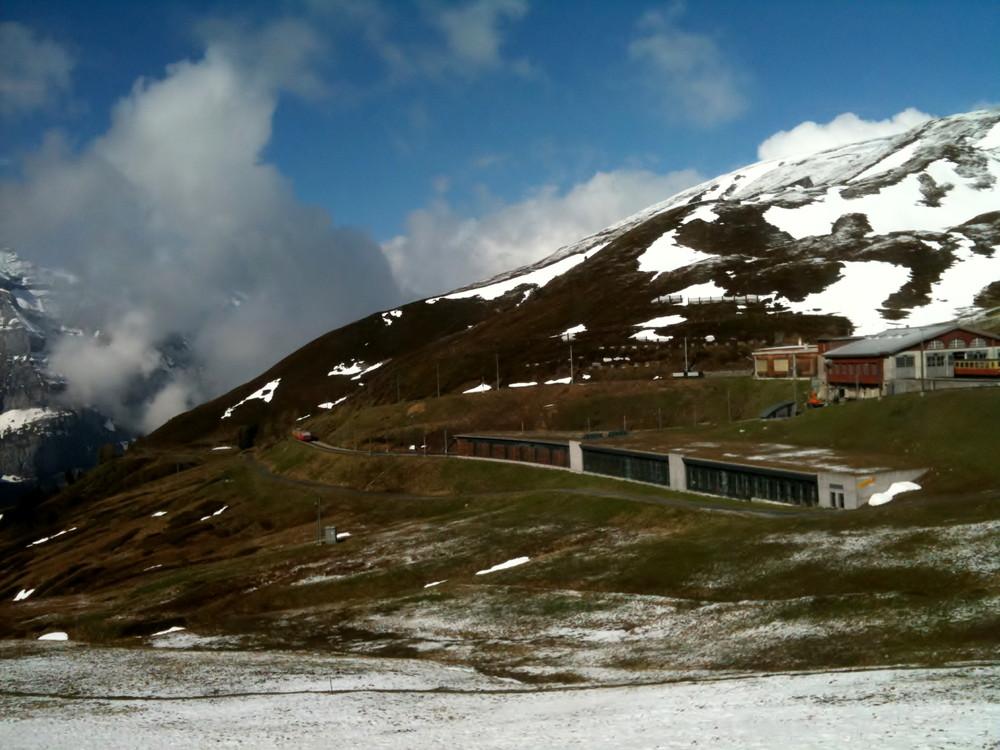 スイス旅行・ユングフラウ観光1_20.jpg