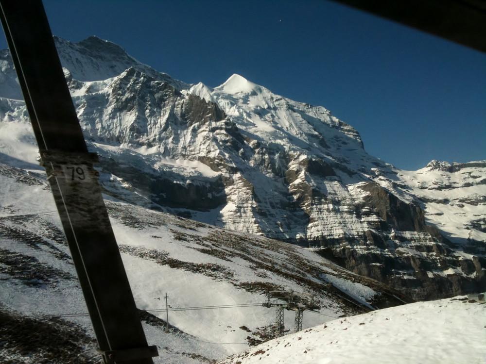スイス旅行・ユングフラウ観光1_21.jpg