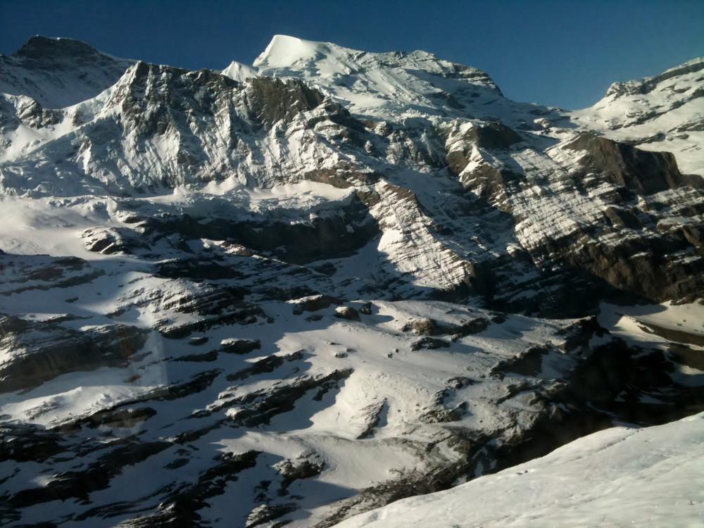 スイス旅行・ユングフラウ観光1_22.jpg