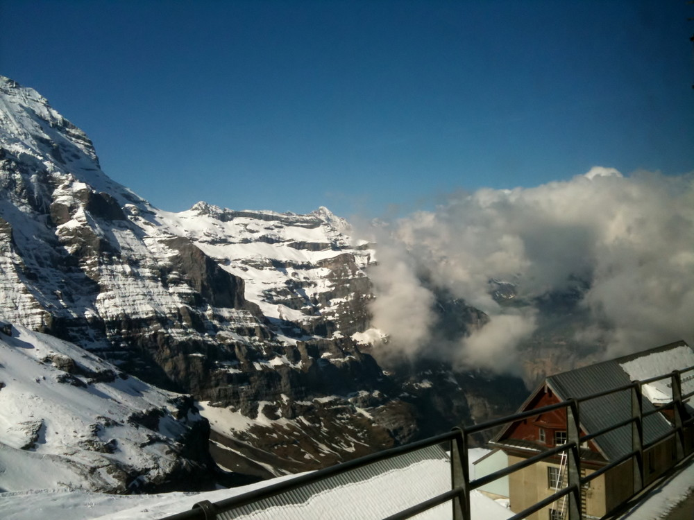 スイス旅行・ユングフラウ観光1_23.jpg