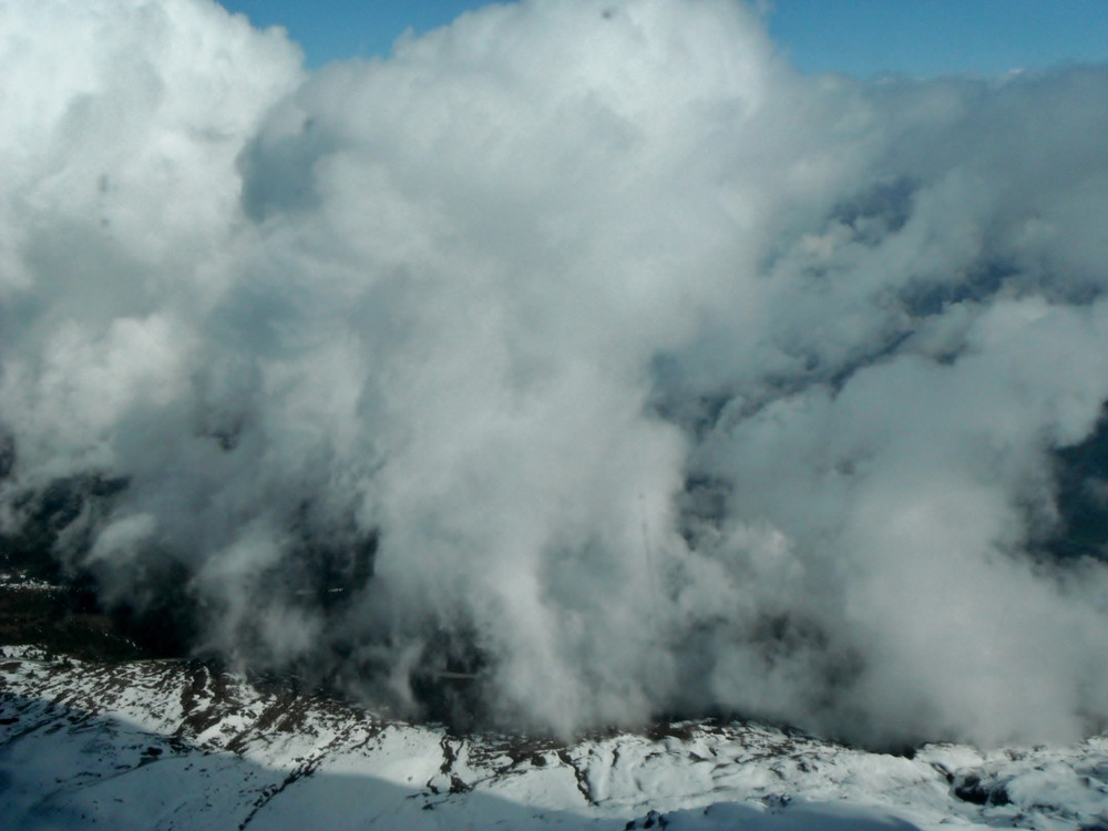 スイス旅行・ユングフラウ観光1_26.jpg
