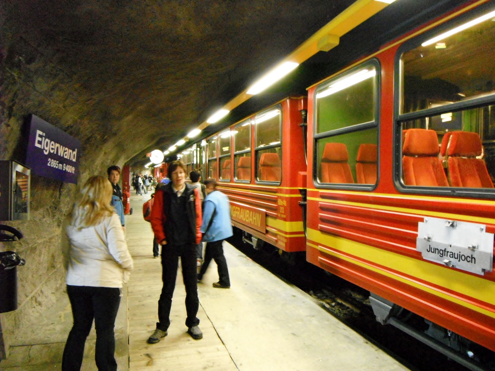 スイス旅行・ユングフラウ観光1_28.jpg