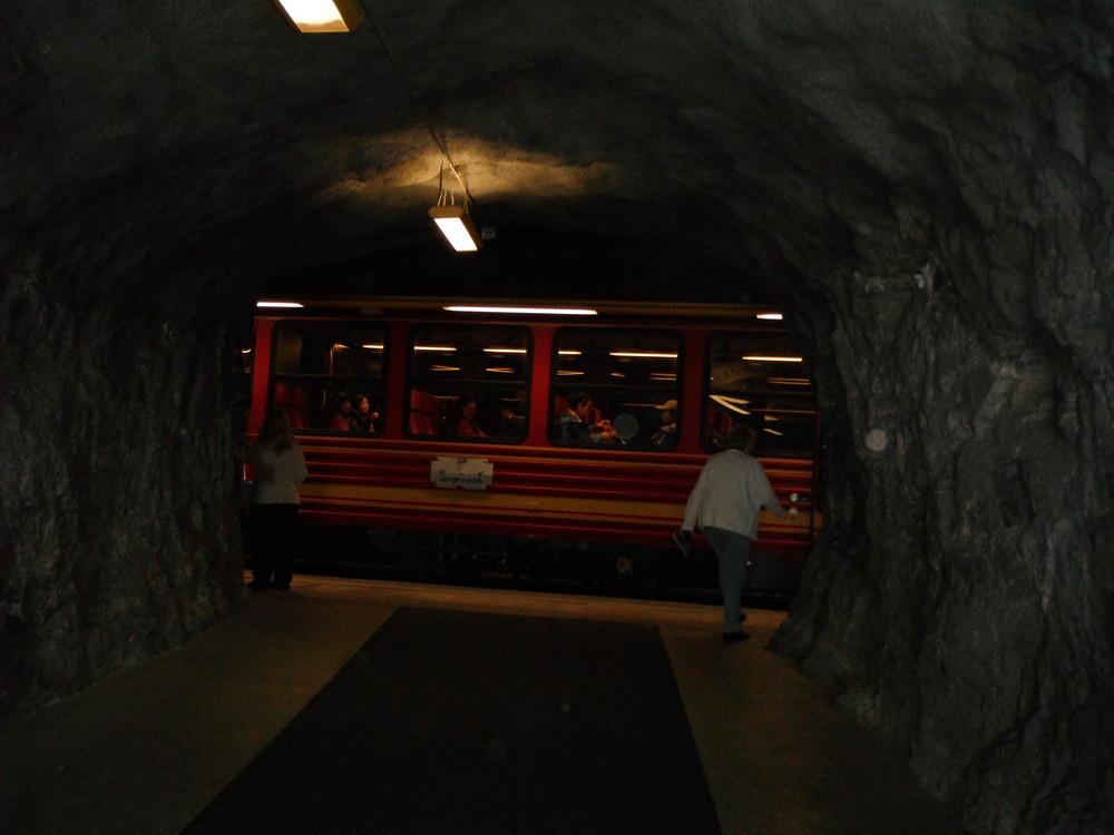 スイス旅行・ユングフラウ観光1_30.jpg