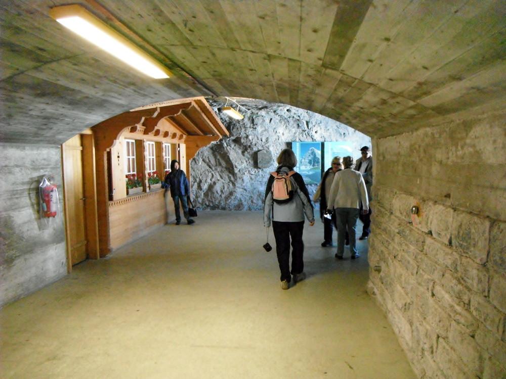 スイス旅行・ユングフラウ観光1_31.jpg
