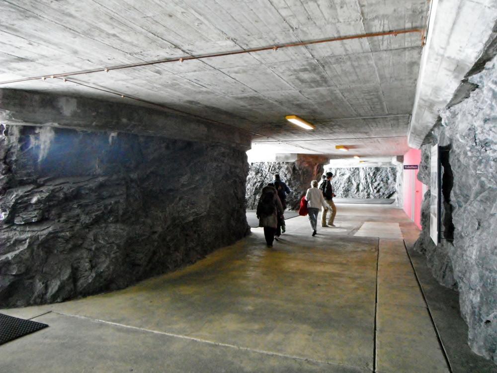 スイス旅行・ユングフラウ観光1_36.jpg