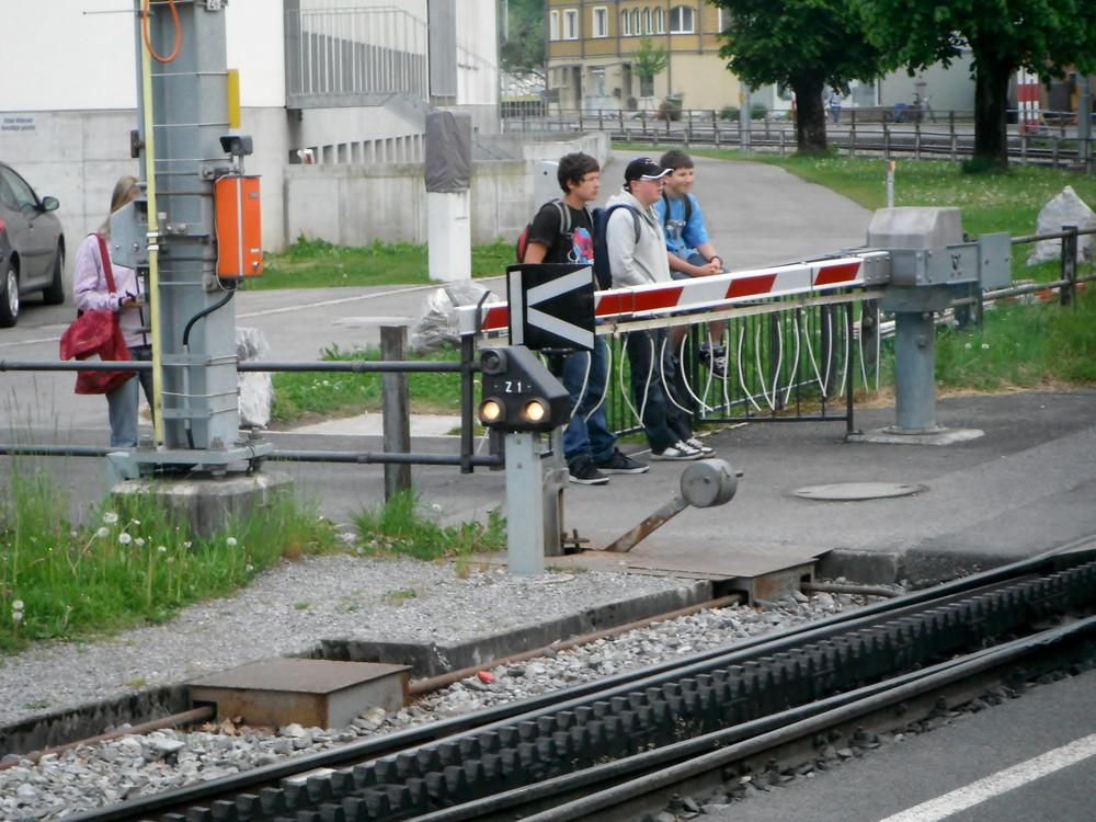 スイス旅行・ユングフラウ観光1_5.jpg