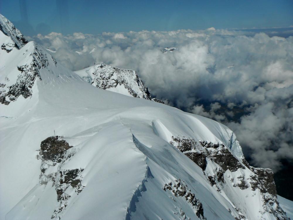 スイス旅行・ユングフラウ観光1_58.jpg