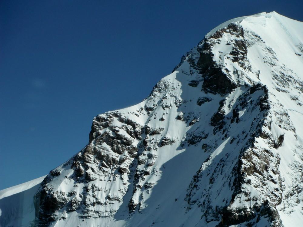 スイス旅行・ユングフラウ観光1_59.jpg