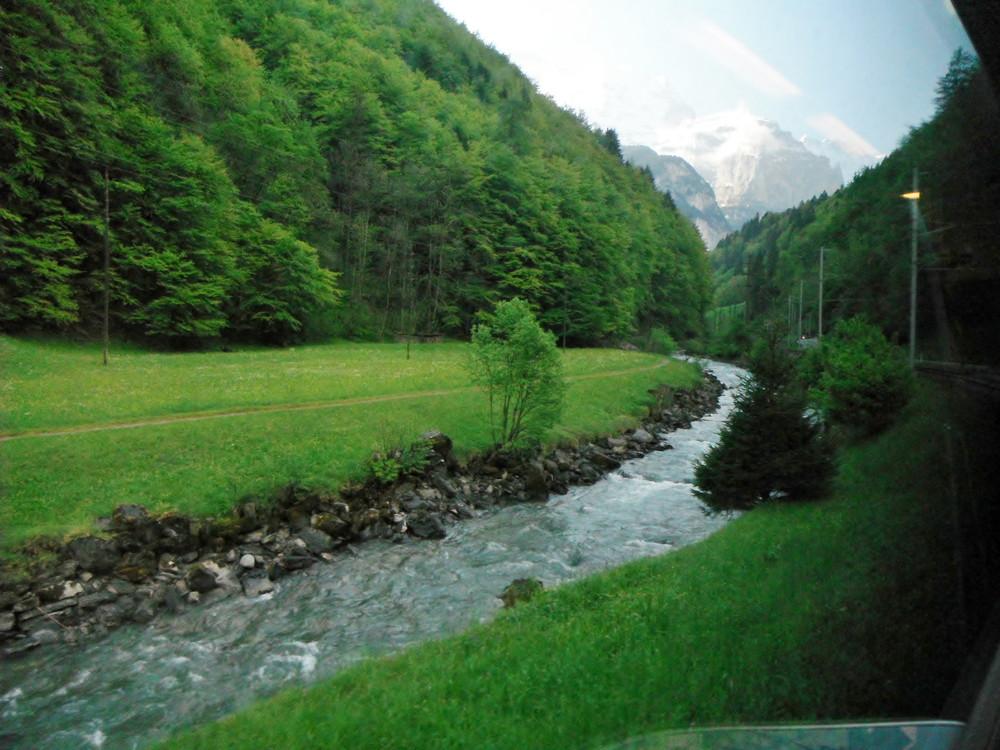 スイス旅行・ユングフラウ観光1_6.jpg