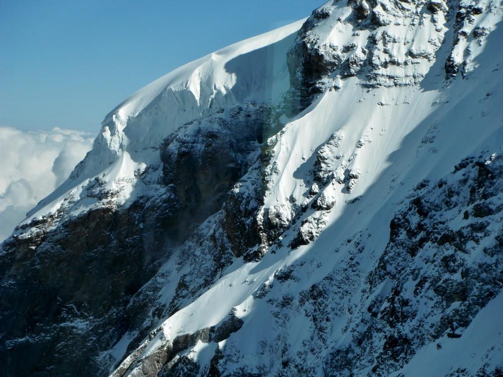 スイス旅行・ユングフラウ観光1_61.jpg