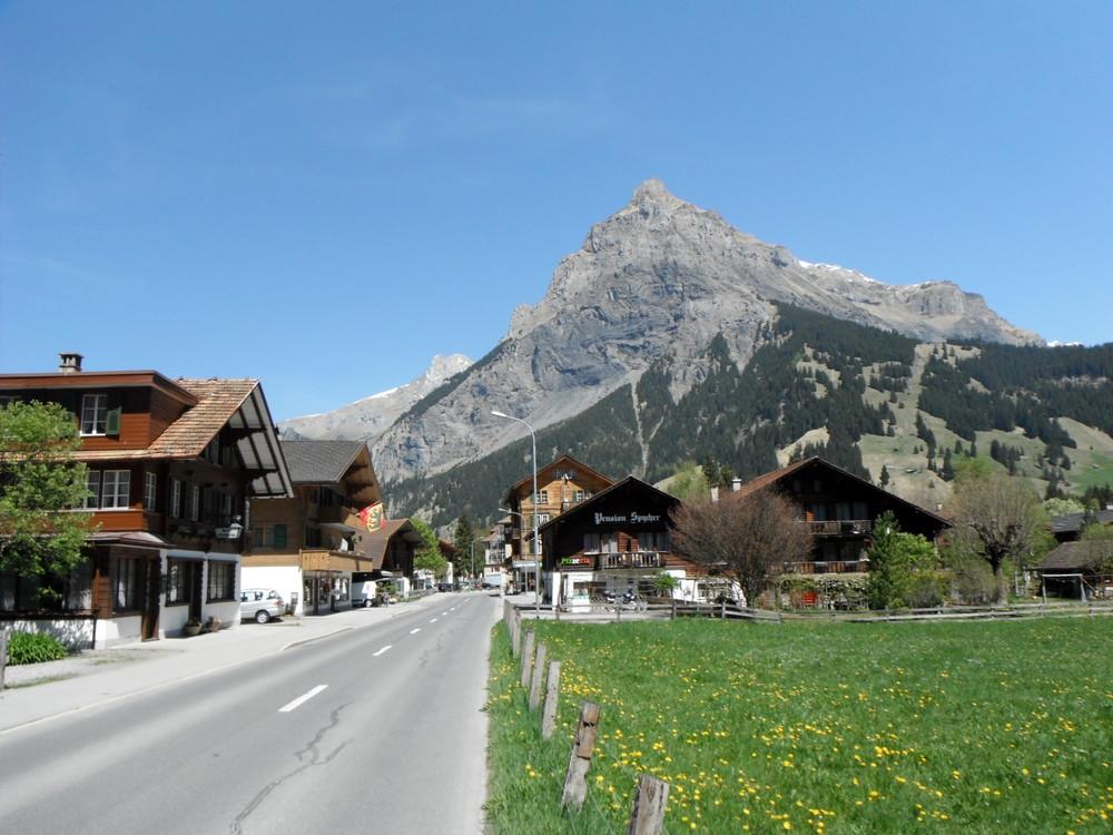 スイス・カンデルシュテーク観光_14.jpg