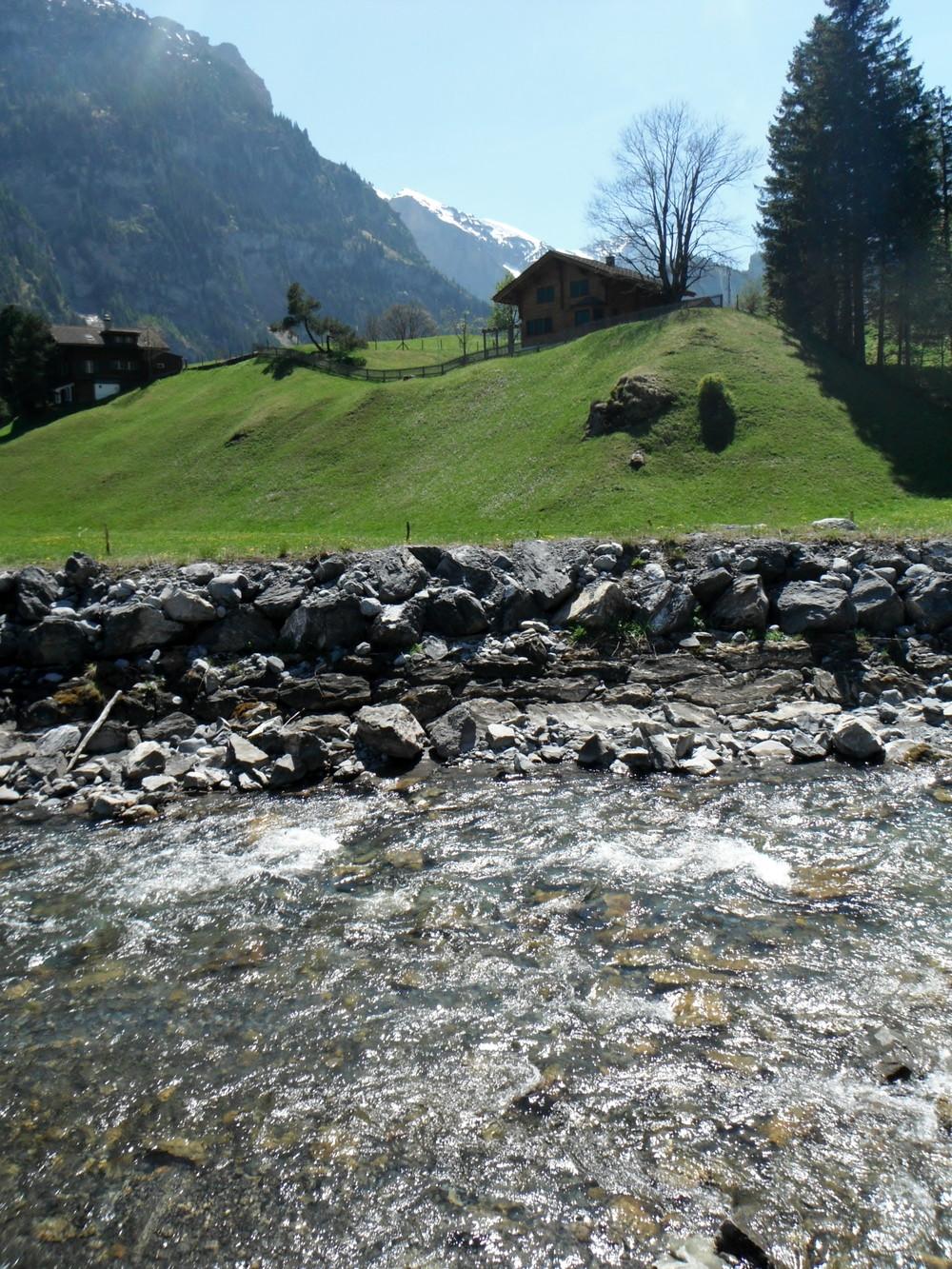 スイス・カンデルシュテーク観光_24.jpg