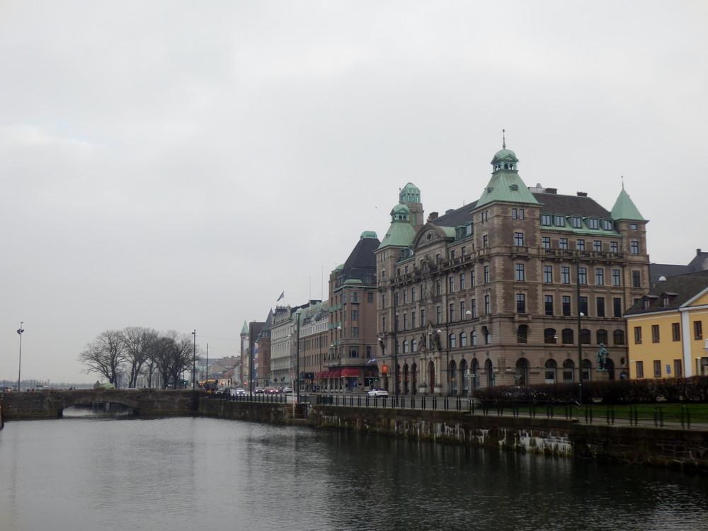 北欧旅行スウェーデン・マルメ観光_31