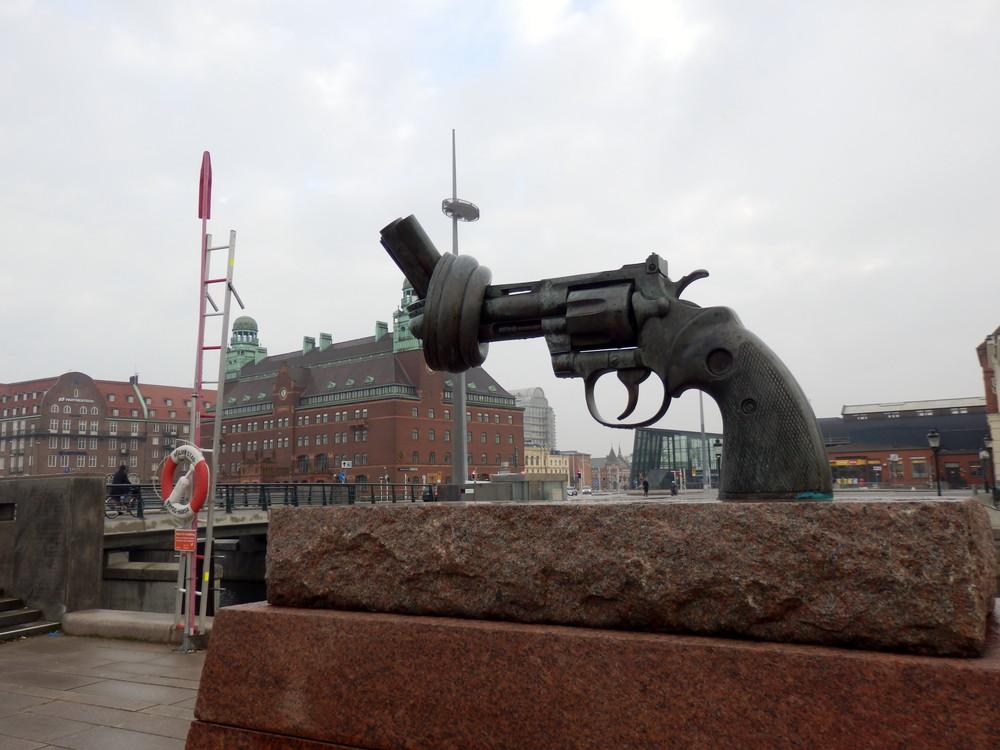 北欧旅行スウェーデン・マルメ観光_36