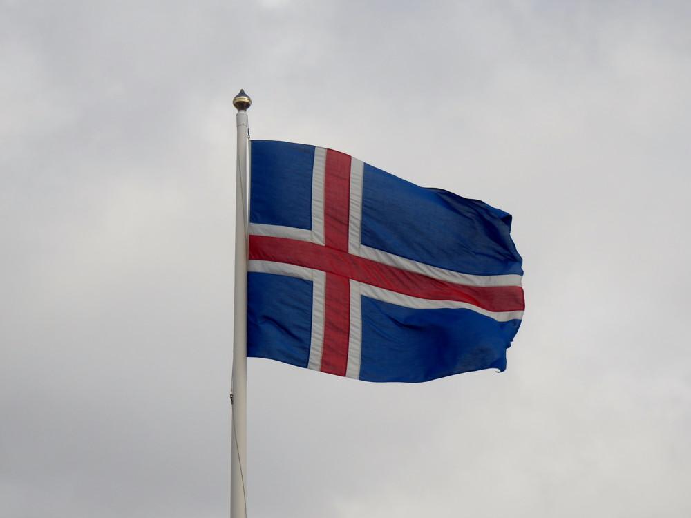 北欧旅行アイスランド・レイキャビク観光_27