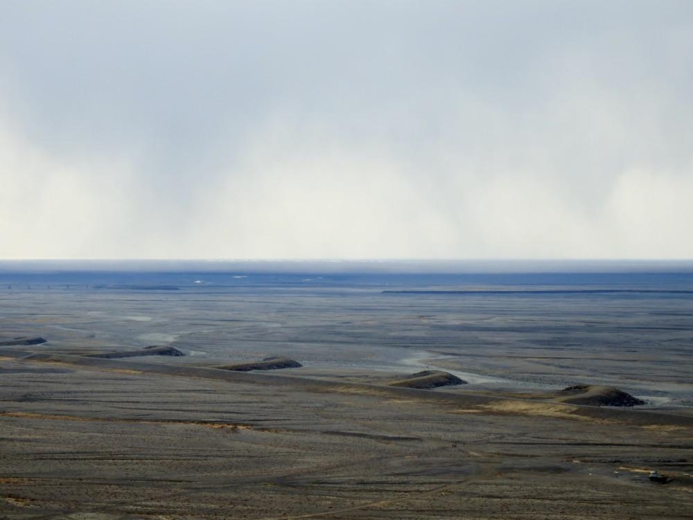 北欧旅行アイスランド・スカフタフェットル国立公園_22