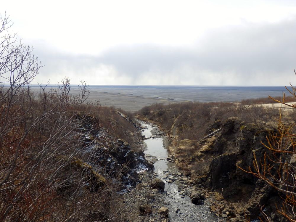 北欧旅行アイスランド・スカフタフェットル国立公園_23