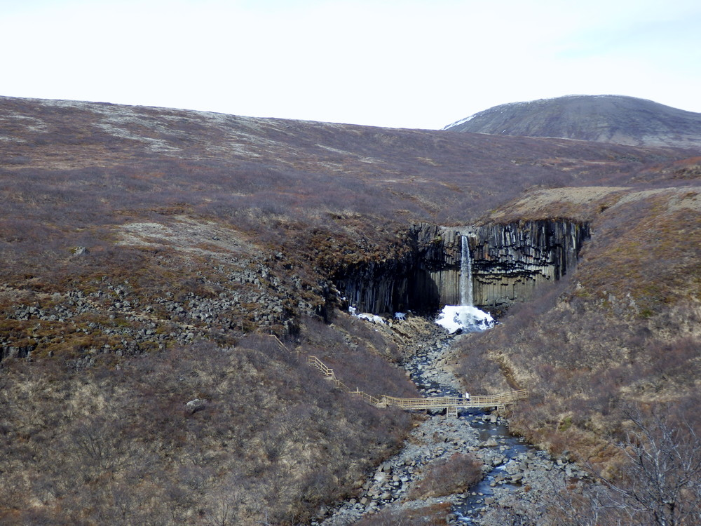 北欧旅行アイスランド・スカフタフェットル国立公園_25