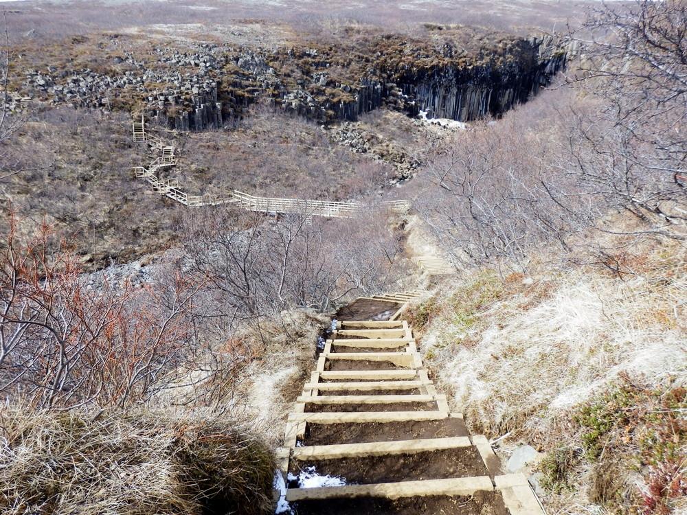 北欧旅行アイスランド・スカフタフェットル国立公園_29