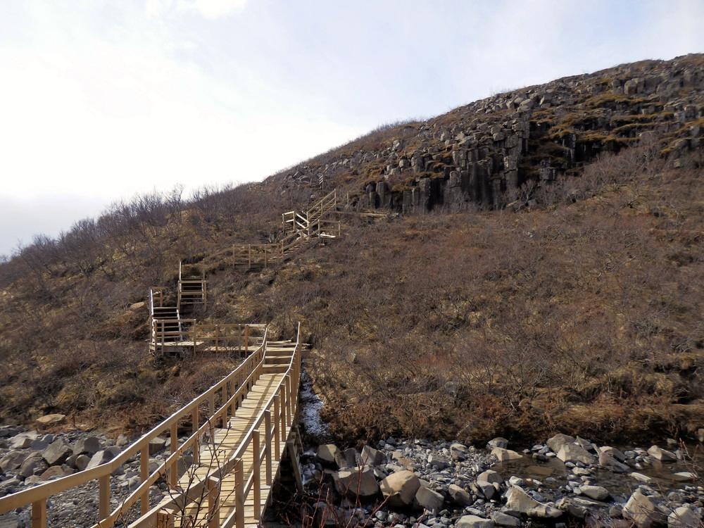 北欧旅行アイスランド・スカフタフェットル国立公園_30