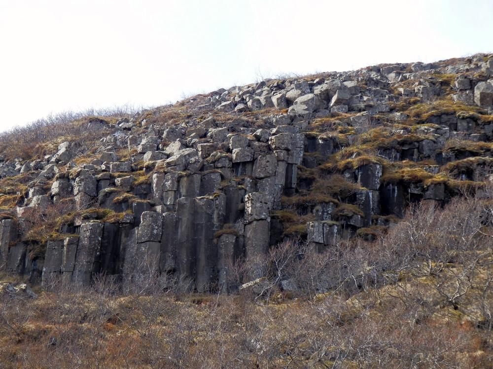 北欧旅行アイスランド・スカフタフェットル国立公園_31
