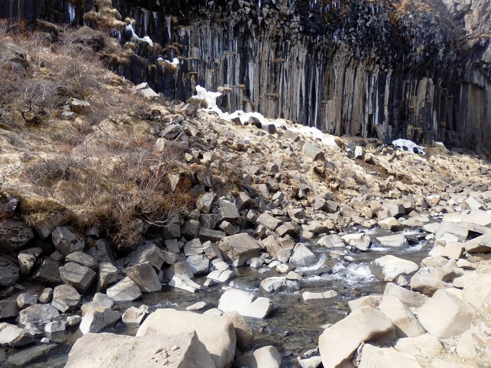 北欧旅行アイスランド・スカフタフェットル国立公園_32