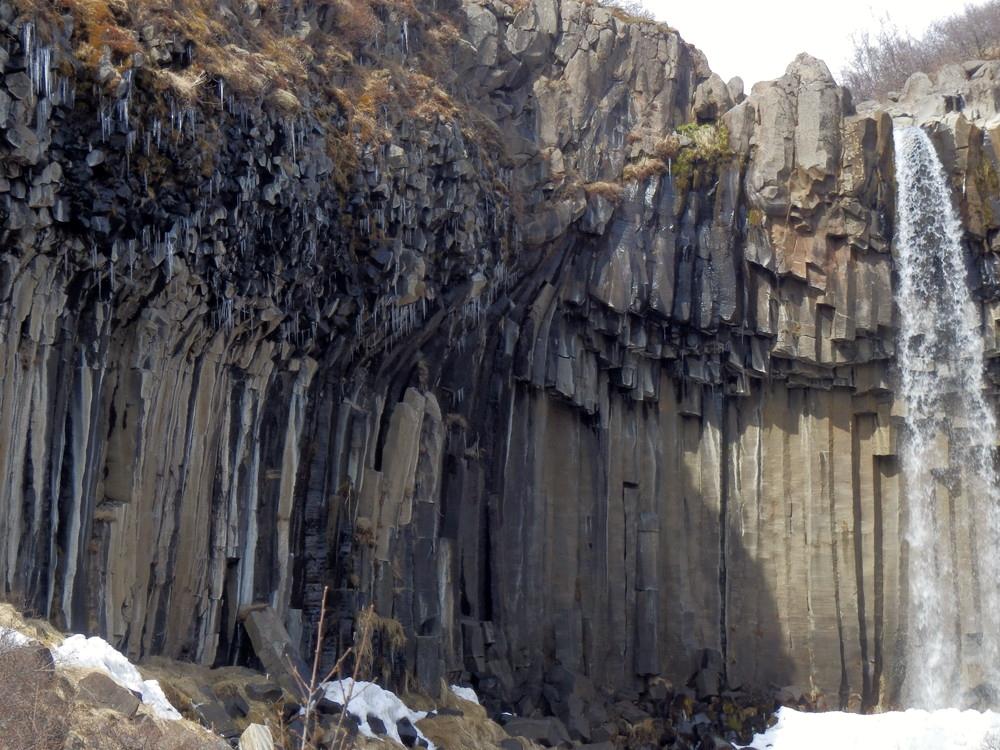 北欧旅行アイスランド・スカフタフェットル国立公園_41
