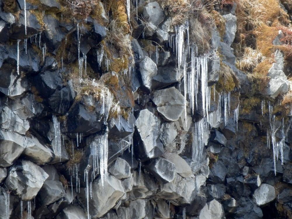 北欧旅行アイスランド・スカフタフェットル国立公園_43