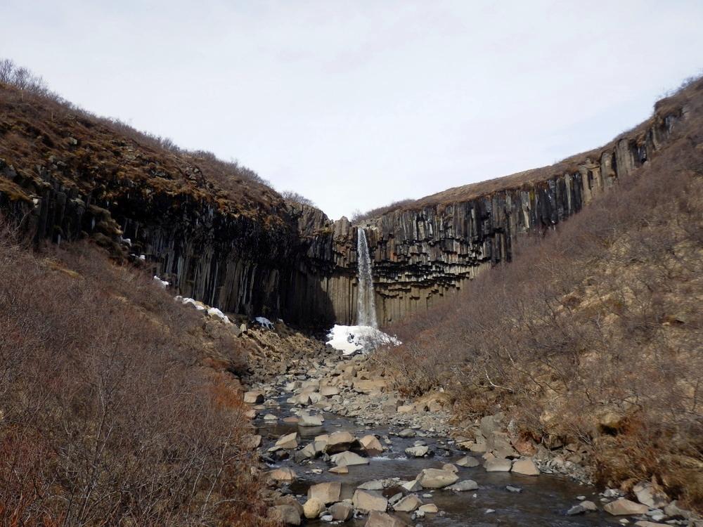 北欧旅行アイスランド・スカフタフェットル国立公園_48