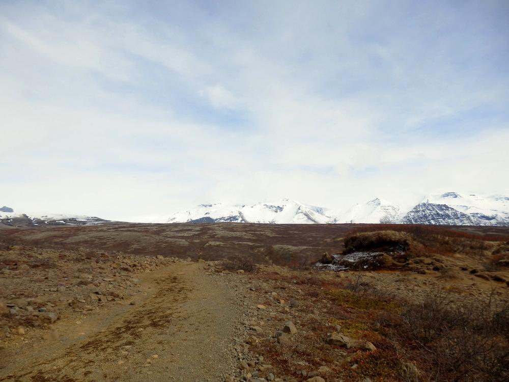 北欧旅行アイスランド・スカフタフェットル国立公園_50