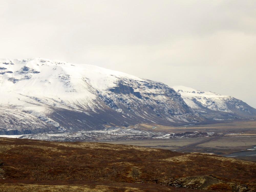 北欧旅行アイスランド・スカフタフェットル国立公園_53