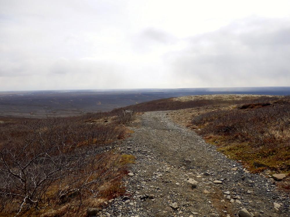 北欧旅行アイスランド・スカフタフェットル国立公園_54