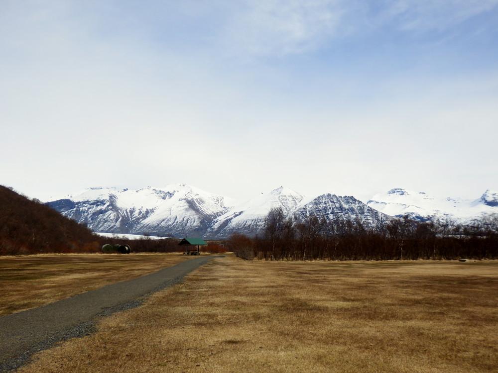 北欧旅行アイスランド・スカフタフェットル国立公園_55