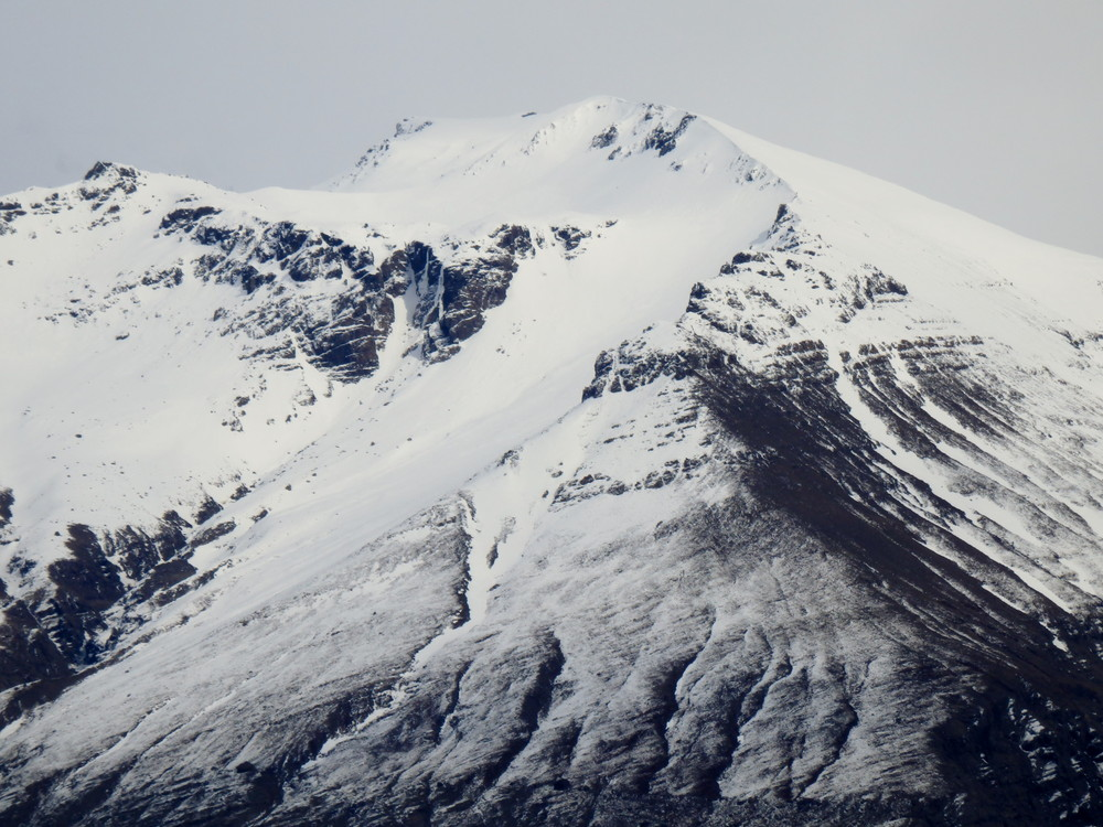 北欧旅行アイスランド・スカフタフェットル国立公園_56