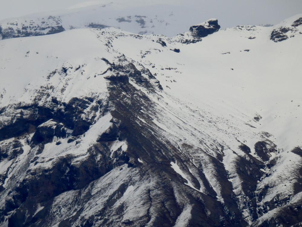 北欧旅行アイスランド・スカフタフェットル国立公園_57