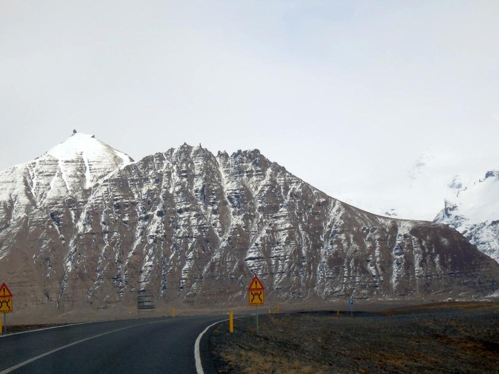 北欧旅行アイスランド・スカフタフェットル国立公園2_1