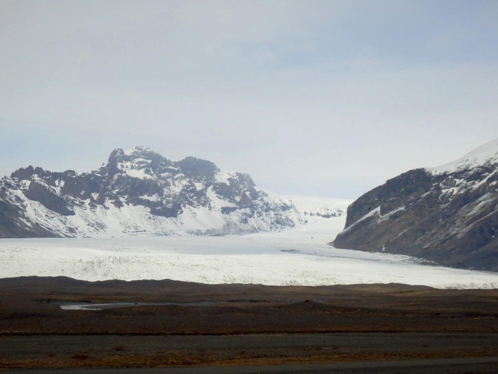 北欧旅行アイスランド・スカフタフェットル国立公園2_10