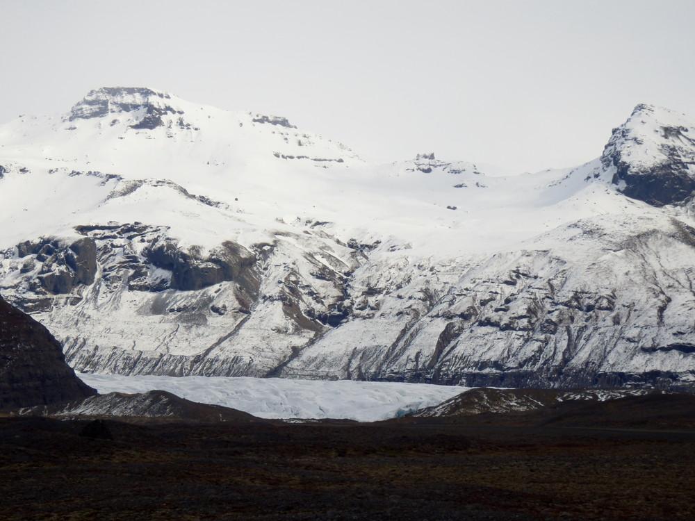 北欧旅行アイスランド・スカフタフェットル国立公園2_11