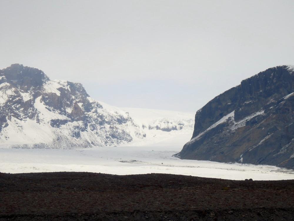 北欧旅行アイスランド・スカフタフェットル国立公園2_14