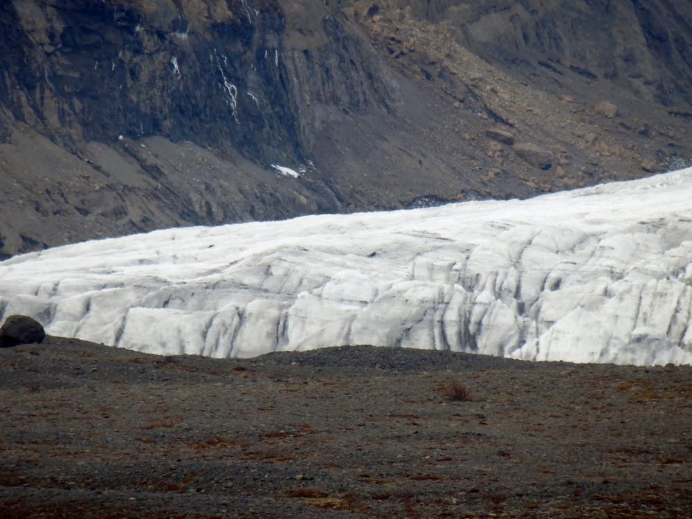 北欧旅行アイスランド・スカフタフェットル国立公園2_15