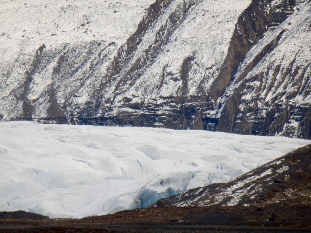 北欧旅行アイスランド・スカフタフェットル国立公園2_16