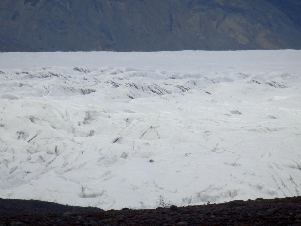 北欧旅行アイスランド・スカフタフェットル国立公園2_17