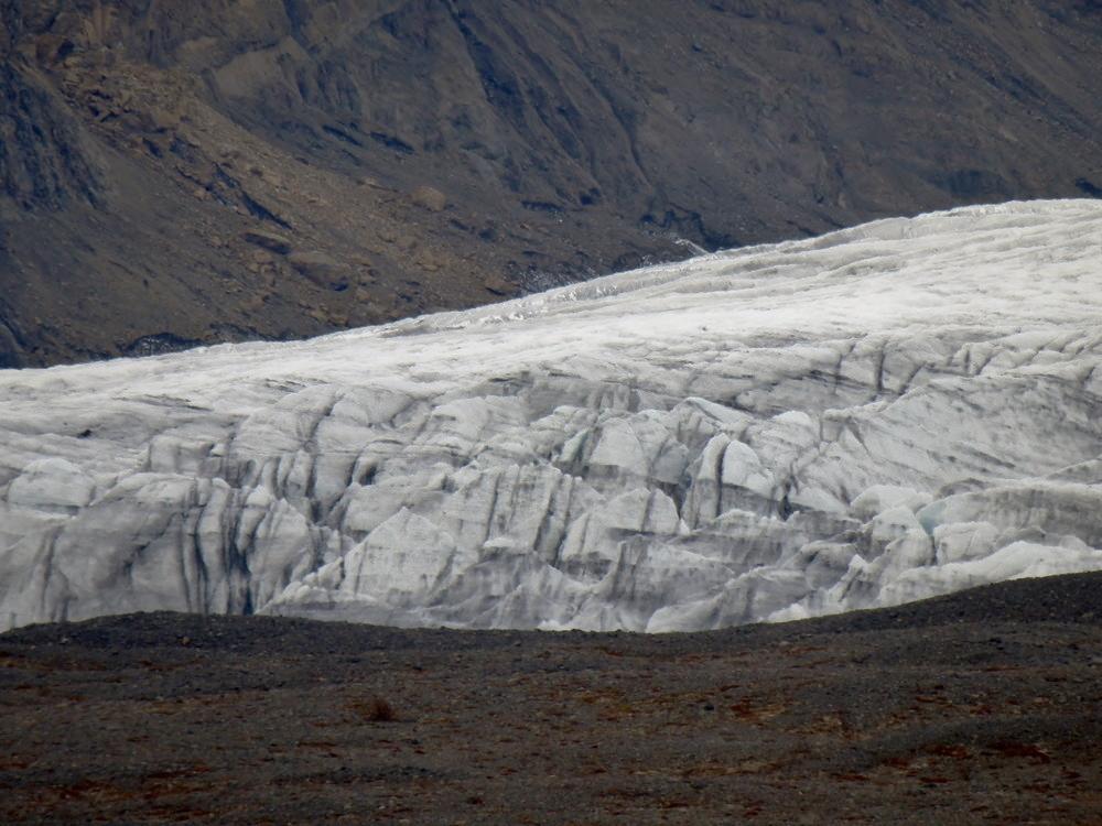 北欧旅行アイスランド・スカフタフェットル国立公園2_18