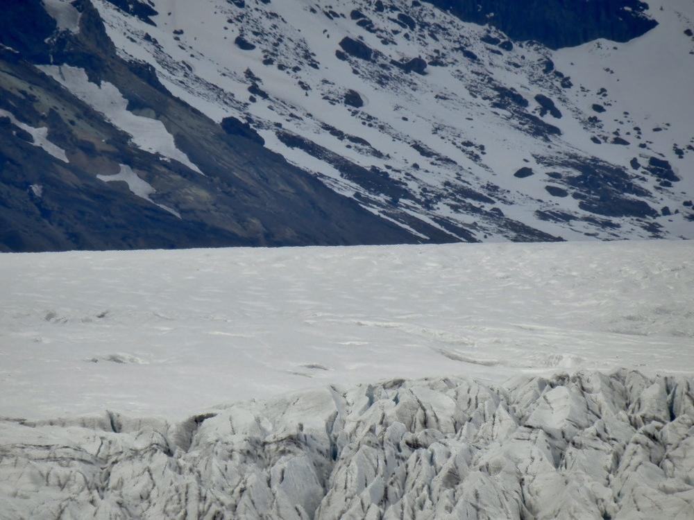 北欧旅行アイスランド・スカフタフェットル国立公園2_19